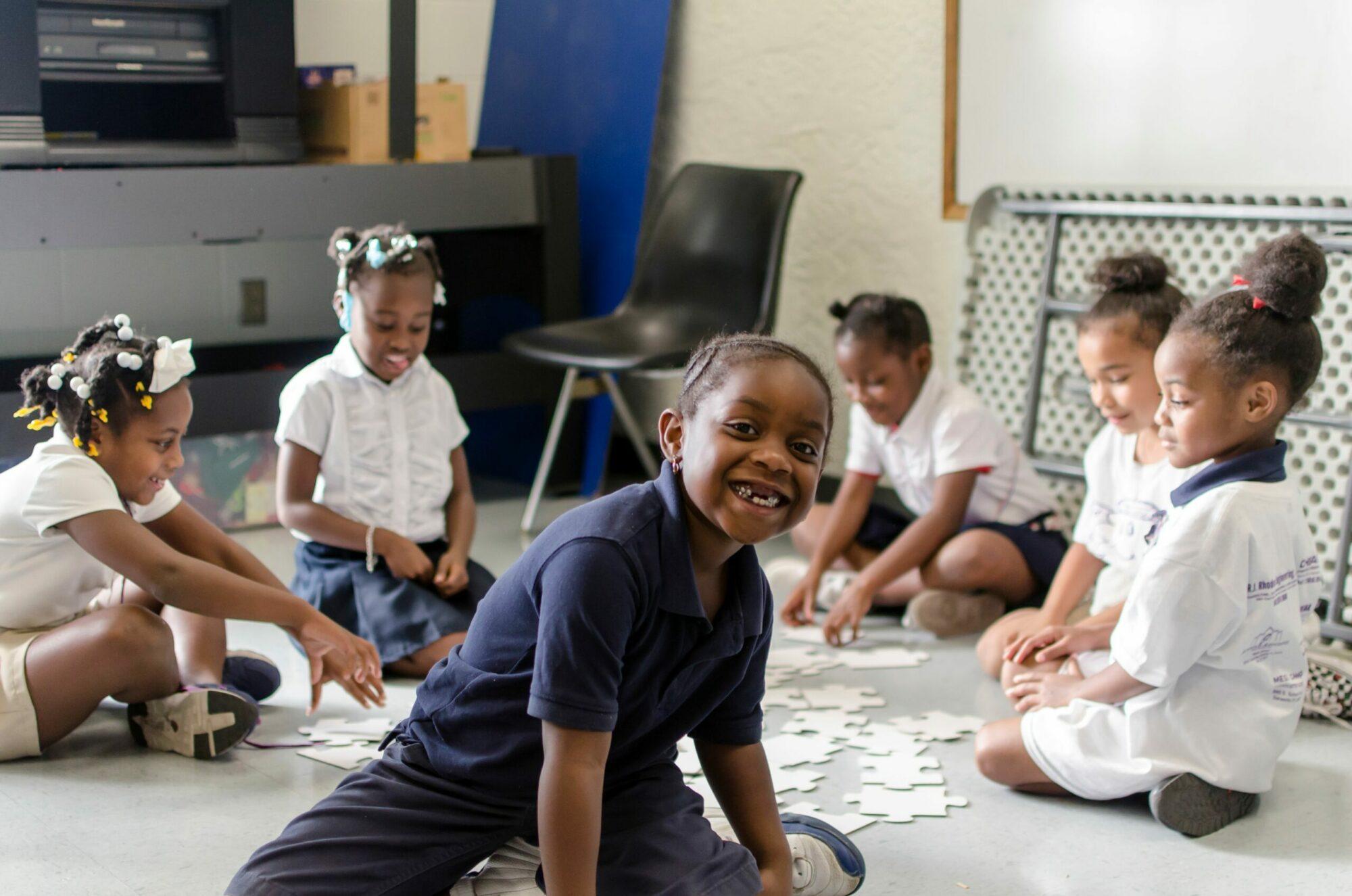 Charles & Margery Barancik Foundation Board Grants $3.2 Million to Bridge Social Service Gaps